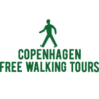 CopenhagenGuides