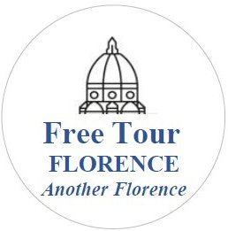 AnotherFlorence