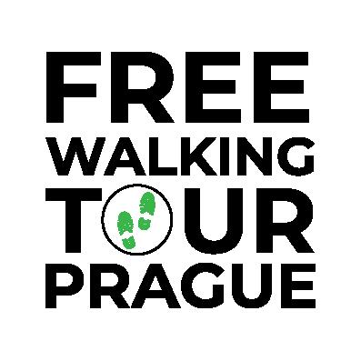 FreeWalkingTourPrague